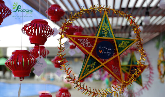 MID-AUTUMN FESTIVAL – THINKING ABOUT THE FOLK TOYS AND ETHNIC CULTURE